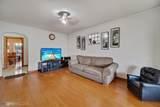 3618 Nottingham Avenue - Photo 4