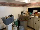 104 Central Street - Photo 25