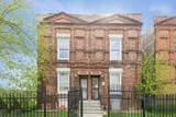 209 La Crosse Avenue - Photo 1