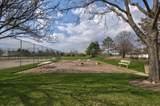 1754 Gleneagle Court - Photo 37