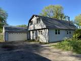 9N010 Corron Road - Photo 2