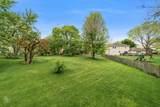 1306 Dartford Court - Photo 15