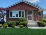 10035 Sawyer Avenue - Photo 1