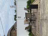 10035 Sawyer Avenue - Photo 17