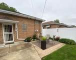 10035 Sawyer Avenue - Photo 20
