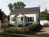 184 Eastview Avenue - Photo 1