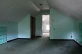 2747 Euclid Avenue - Photo 16