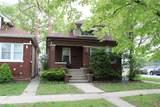 2747 Euclid Avenue - Photo 21