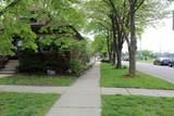 2747 Euclid Avenue - Photo 22