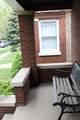 2747 Euclid Avenue - Photo 32
