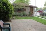 2747 Euclid Avenue - Photo 33