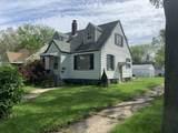 594 Main Avenue - Photo 1