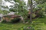 14572 West Avenue - Photo 9