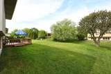 12816 Tanglewood Circle - Photo 25