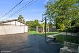 406 Thornwood Drive - Photo 17
