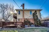 639 Sylviawood Street - Photo 2