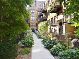1223 Greenleaf Avenue - Photo 1