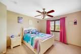 22683 Maddeline Lane - Photo 23