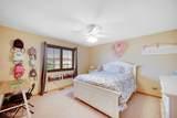 22683 Maddeline Lane - Photo 24