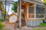 3520 Highland Drive - Photo 24