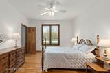 9855 Campbell Court - Photo 21