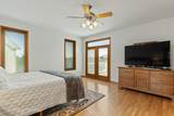 9855 Campbell Court - Photo 25