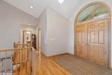 9855 Campbell Court - Photo 8