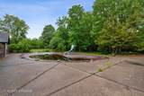 21735 Brentwood Lane - Photo 17