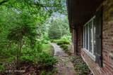 21735 Brentwood Lane - Photo 3