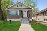 13842 Forest Avenue - Photo 1