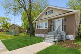 13842 Forest Avenue - Photo 2