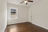 13842 Forest Avenue - Photo 15