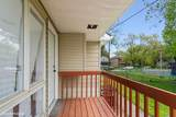 13842 Forest Avenue - Photo 22
