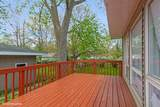 13842 Forest Avenue - Photo 23