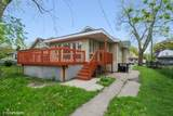 13842 Forest Avenue - Photo 25