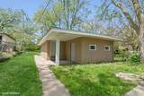13842 Forest Avenue - Photo 26