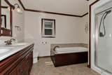 6 Pin Oak Court - Photo 23