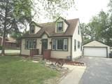 371 Dickens Avenue - Photo 2