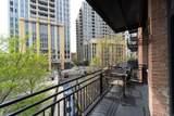 520 Huron Street - Photo 21