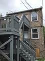 8032 Emerald Avenue - Photo 2