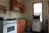 9601 Avenue L - Photo 16