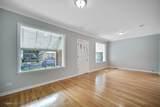 2858 96TH Street - Photo 4