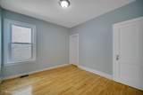 2858 96TH Street - Photo 7