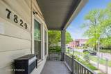 7829 Ingleside Avenue - Photo 3