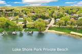 512 Lake Shore Boulevard - Photo 3
