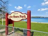 512 Lake Shore Boulevard - Photo 34