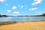 512 Lake Shore Boulevard - Photo 36