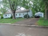 210-212 Prairie Street - Photo 1