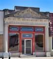 262 Main Street - Photo 1