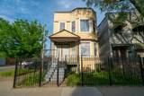 925 Cicero Avenue - Photo 1
